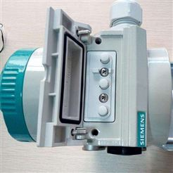 SITRANS P200/P210/P220单量程紧凑式压力变送器德国西门子Siemens