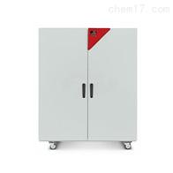 FED720-400V¹干燥箱和烘箱
