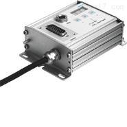 festo终端位置控制器SPC11系列快速调试