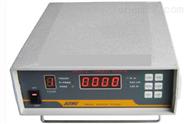 中国台湾一诺一诺1500牛米数显扭矩测试仪BS-1500价格