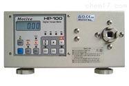 中國臺灣一諾HP-100中國臺灣一諾小臺式數字扭力測試儀HP-100