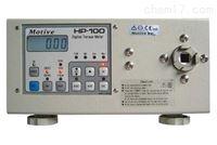 中国台湾一诺HP-100中国台湾一诺小台式数字扭力测试仪HP-100