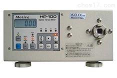 中国台湾数字扭力测试仪HP-50价格