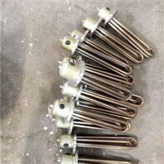 护套电加热器SRY6-220
