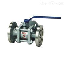 Q41F-40焦爐球閥定制
