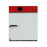 M053-230V¹干燥箱和烘箱