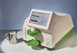 LUMiFlector牛奶分析仪