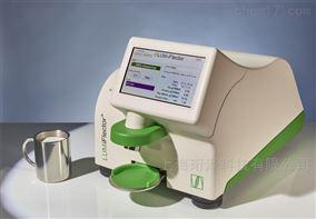 LUMiFlector牛奶分析儀