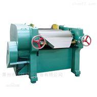 電加熱三輥研磨機
