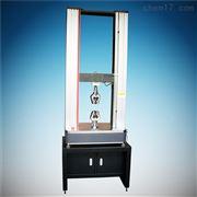 HY-1080铜芯线拉力试验机