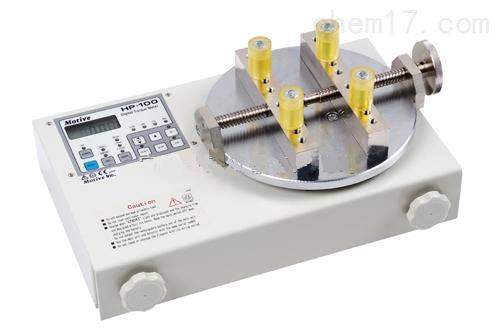 ST-1B化妆品瓶盖扭矩测试仪价格