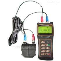 DCS-B20手持式超声波流量计