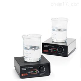 HI200M磁力搅拌器