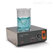 双速率控制磁力搅拌器