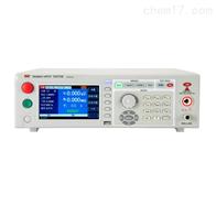 RK9920程控绝缘耐压测试仪