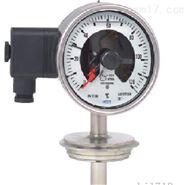 原装进口德国威卡WIKA拉压力传感器