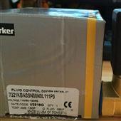 D3W020DNJW42美国PARKER派克电磁阀的种类和产品特点