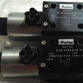080-697PSX-5美国PARKER派克电磁阀故障及排除解决方案