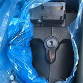F12-250-QF-SV-D-000-000-0PARKER柱塞泵F11/F12产品特点优势及应用