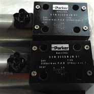 美国Parker派克比例阀D系列产品分类简介