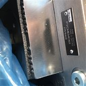 PVH098R01AJ30A25000000200PARKER派克液压泵常规款现货库存