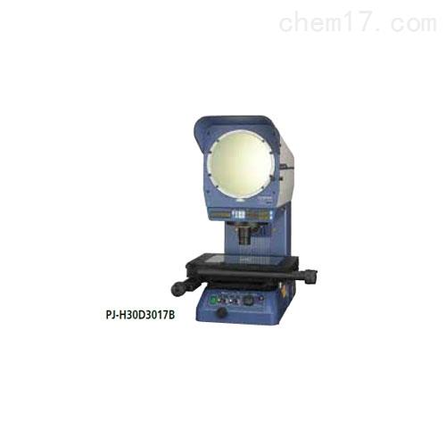 PJ-H30系列 303系列-投影仪
