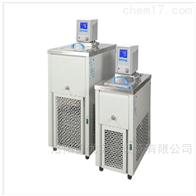 MP-20C制冷和加热循环槽