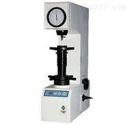 XHR-150上海聯爾XHR-150塑料洛氏硬度計