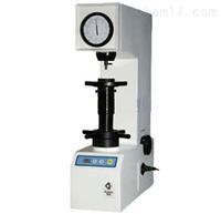 XHR-150上海联尔XHR-150塑料洛氏硬度计