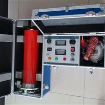泰宜智能型直流高压发生装置
