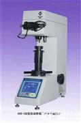 HVS-10Z硬度计  HVS-10Z自动转塔数显维氏硬度计  维氏硬度计厂家