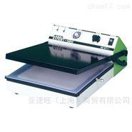 81-0479-01电泳凝胶干燥器 AE-3711