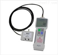 500N高性能数显测力计Z2S-DPU-500N高性能数显测力计