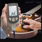 手持超声波测厚仪美国狄夫斯高公司pt200