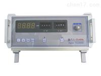 LZ-820B磁通计