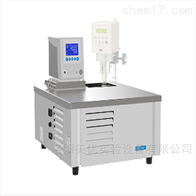 BP-150高精度制冷和加热循环槽