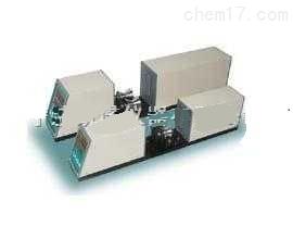 LDM-10I一体型激光测径仪
