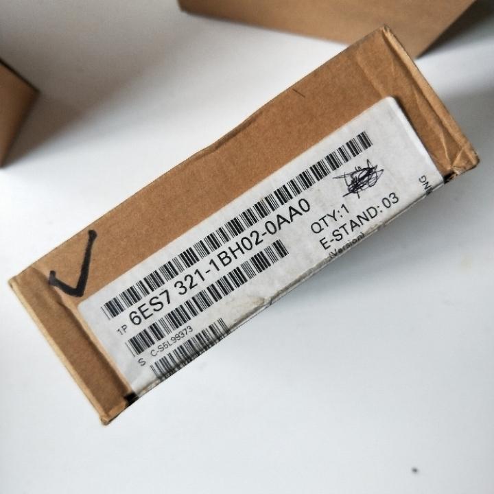 呼和浩特西门子S7-300模块代理商