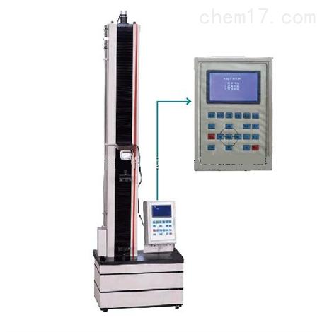 WDS-05液晶显示电子拉力试验机价格