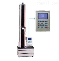 WDS-05WDS-05液晶显示电子拉力试验机价格