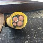 MYP3*150+1*50矿用移动屏蔽橡套软电缆 矿山机械