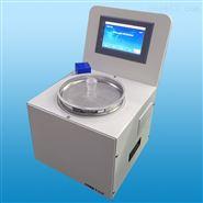 200LS-N空氣噴射篩