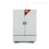 KBF720-230V¹恒温恒湿箱