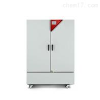 KBF1020-230V¹恒温恒湿箱