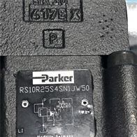 贺德克 Hydac HDA4745-A-400-000传感器特点
