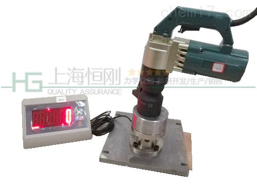 檢測電動螺絲槍的扭力儀器,電動螺絲槍檢測儀器品牌
