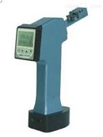 宁波奥美佳LMP-02手持式激光测径仪