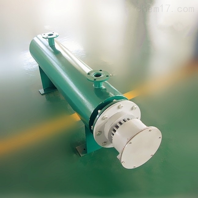 管状电加热器价格