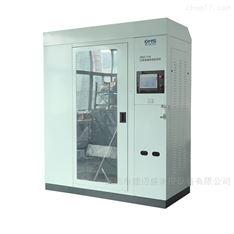 上海医用防护泄漏性检测设备厂家现货
