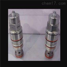 力士乐REXROTHM-3SE电磁球阀